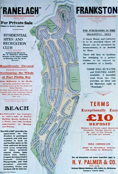 1920s-ranelagh-sales-plan
